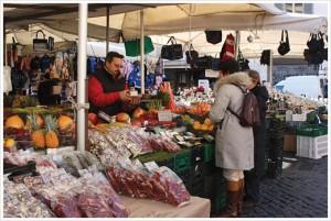 mercato_claudio_intro