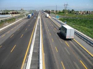autostrada3