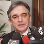Enrico-Rossi_JPG