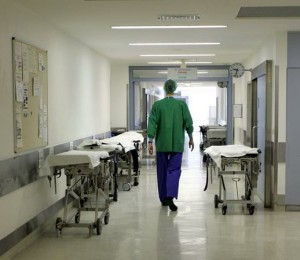 ospedale-300x260