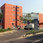 ospedaleversilia01g