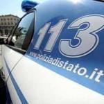 polizia-generica-1132