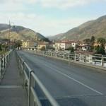 ponte trieste