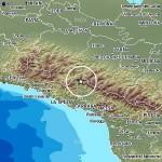 terremoto 14 3 13