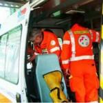 volontario-ambulanza-
