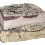 Lardo-di-Colonnata