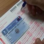 Ticket-sanitario