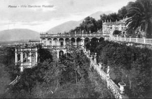 Villa_Massoni_1