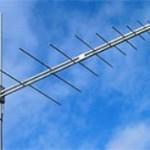 antenna digitale