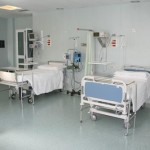 cardiologia-massa-carrara-1