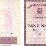 carta_identita_esterno