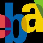 ebay-ziogeek