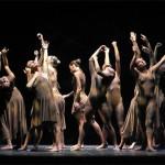 festival ballet 1