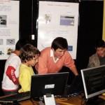 scuola_innovazione