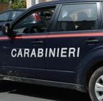 carabinieri vg