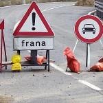 frana_interruzione-