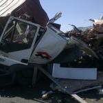 incidente autostrada a12 12 5 13
