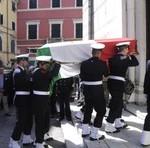 jacoviello funerali1