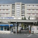 ospedale_carrara-
