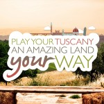 Play-Your-Tuscany1