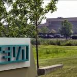 Teva Pharmaceutical Industries Limited
