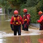 alluvione massa 1