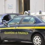 guardia-finanza_0