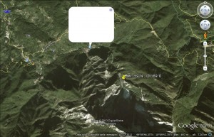 terremoto 15 6 13 loc