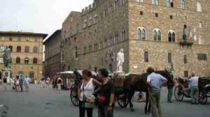 turismo-toscana-2011