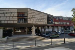 Comune-di-Carrara-