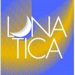 Lunatica2013