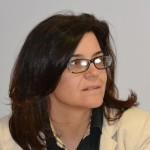MARINA STACCIOLI