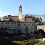 VillafrancaLunigiana_SanGiovanni_PonteVecchio_2