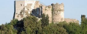 castello montignoso