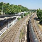 ferrovia_Firenze-Roma