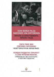 foto campagna anticontraffazione.pdf 1-Page-1