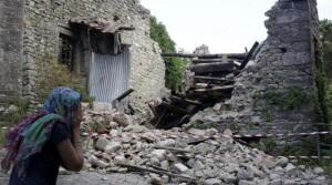 terremoto lunigiana