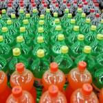 bottiglie-bevande-gassate