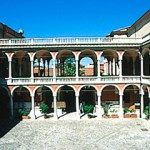 palazzo ducale 1