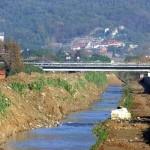 ponte parmigliola