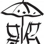 stefano_OM-Aperti-ss-logo