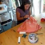 corso taglio e cucito