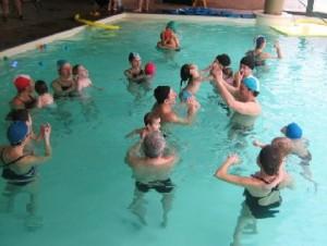 alice piscina