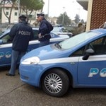 polizia carrara