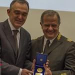 Premio Pegaso 2014 Firenze_1