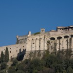 castello massa 1