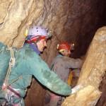speleologo