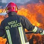 vigili del fuoco 1