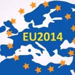 Europee-2014