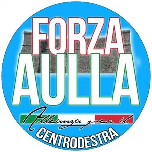 FORZAAULLA